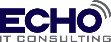 Echo IT Consulting LLC